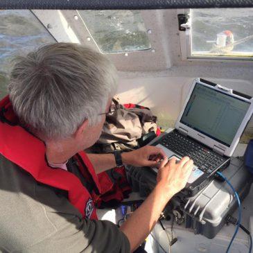Loch Leven Fishing Report – Week Ending 22nd August 2016